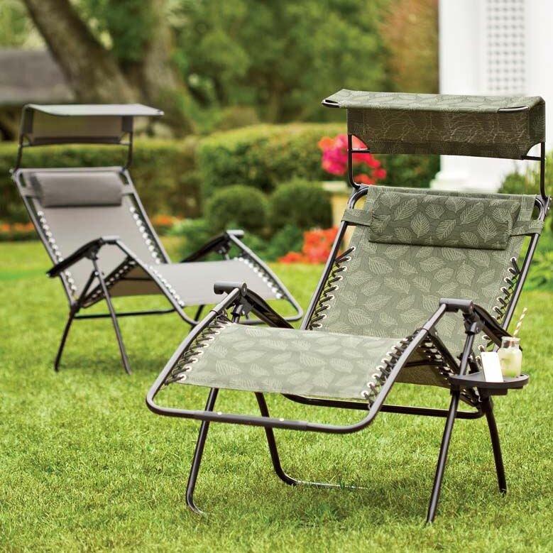 Folding Beach U0026 Lawn Chairs Youu0027ll Love In 2019 | Wayfair