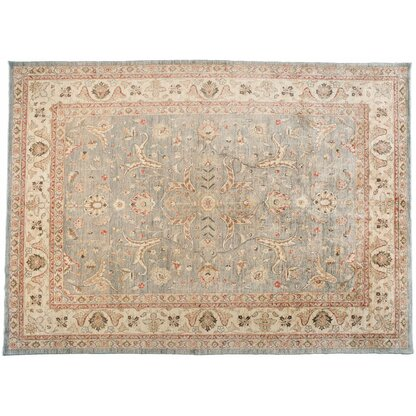 Thick 1 9 X 12 Area Rugs Perigold
