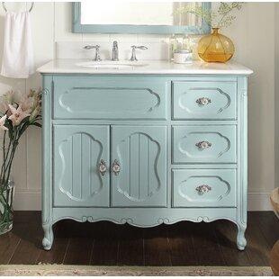 https://secure.img1-fg.wfcdn.com/im/42986180/resize-h310-w310%5Ecompr-r85/7771/77719013/bolding-42-single-bathroom-vanity.jpg