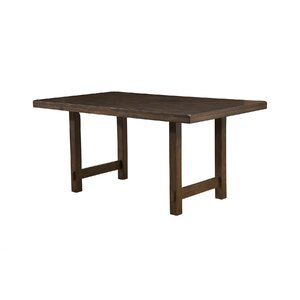 Channel Island Dining Table