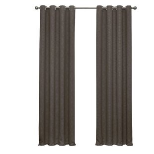 Blackout Curtains You Ll Love Wayfair