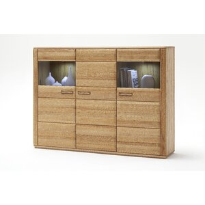 Highboard Sena von CleverFurn