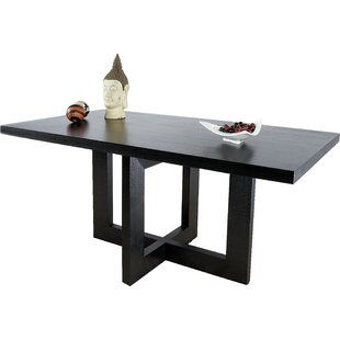 Statements by J Rocco Dining Table