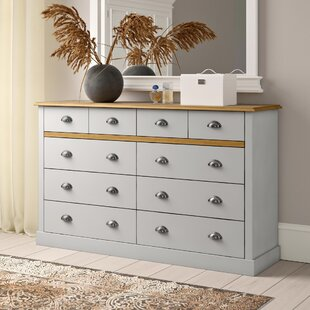 Sandringham Sideboard By Beachcrest Home