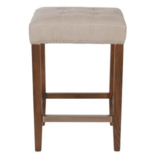 Reviews Marden 26 Bar Stool by Gracie Oaks Reviews (2019) & Buyer's Guide