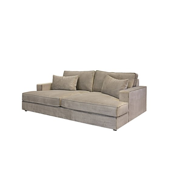 Astounding Large Oversized Couches Wayfair Unemploymentrelief Wooden Chair Designs For Living Room Unemploymentrelieforg