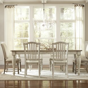 Quevillon Dining Set