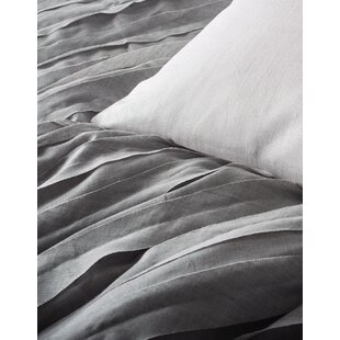 Loft Stripe Duvet Cover