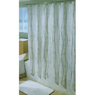 Shopping for Shower Curtain ByExcell