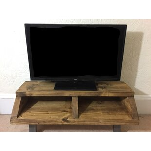 Kennedy TV Stand For TVs Up To 48