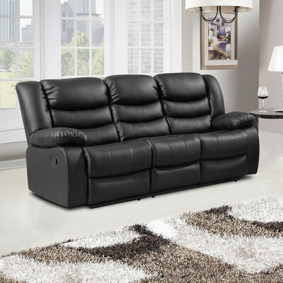 Recliner Sofas Chairs Amp Leather Recliners You Ll Love