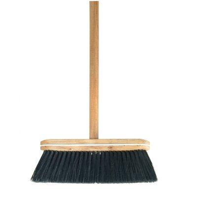 Brooms Amp Sweepers You Ll Love In 2020 Wayfair