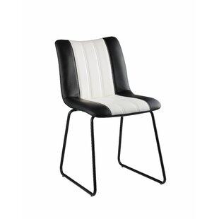 Wrought Studio Lombardi Side Chair