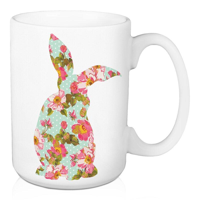 Choi Floppy Eared Coffee Mug Buy Online In Grenada At Grenada Desertcart Com Productid 131627975
