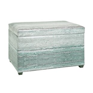 Accent Trunk By Haku