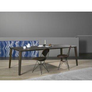 Ka Dining Table By JAVORINA