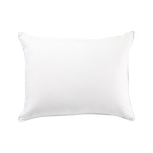 Midweight Down Pillow