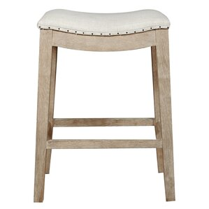Padillo 27 Bar Stool