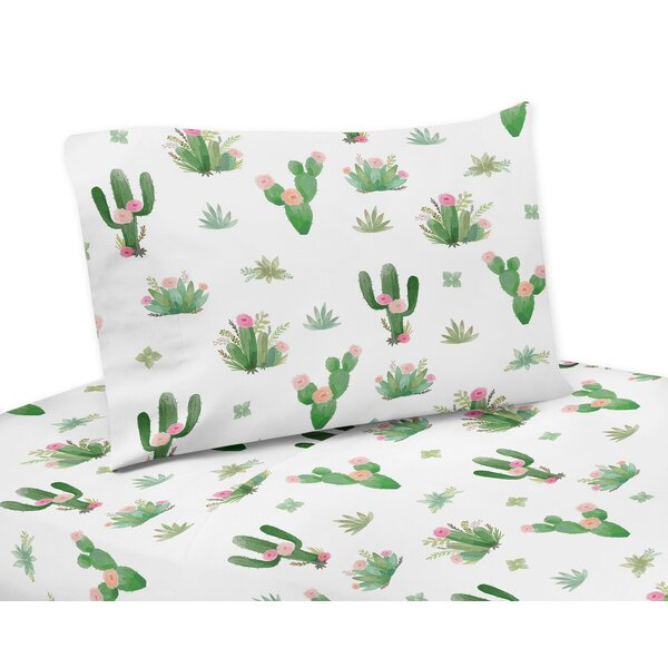 Image result for cactus sheets