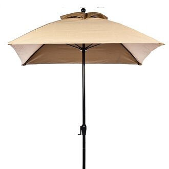 Gentil It Is Important To Consider The Size Of The Umbrella In Relation To The Size  Of The Table Or The Area You Will Be Standing In. Below We Outlined The  Various ...