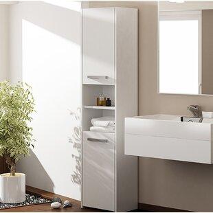 Tonya 40 X 170cm Free Standing Cabinet By Zipcode Design