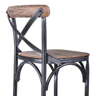 Girard 26 Bar Stool Williston Forge