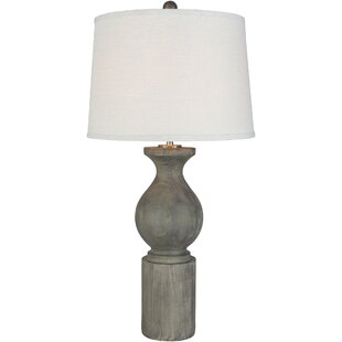 Tolham 32 Table Lamp