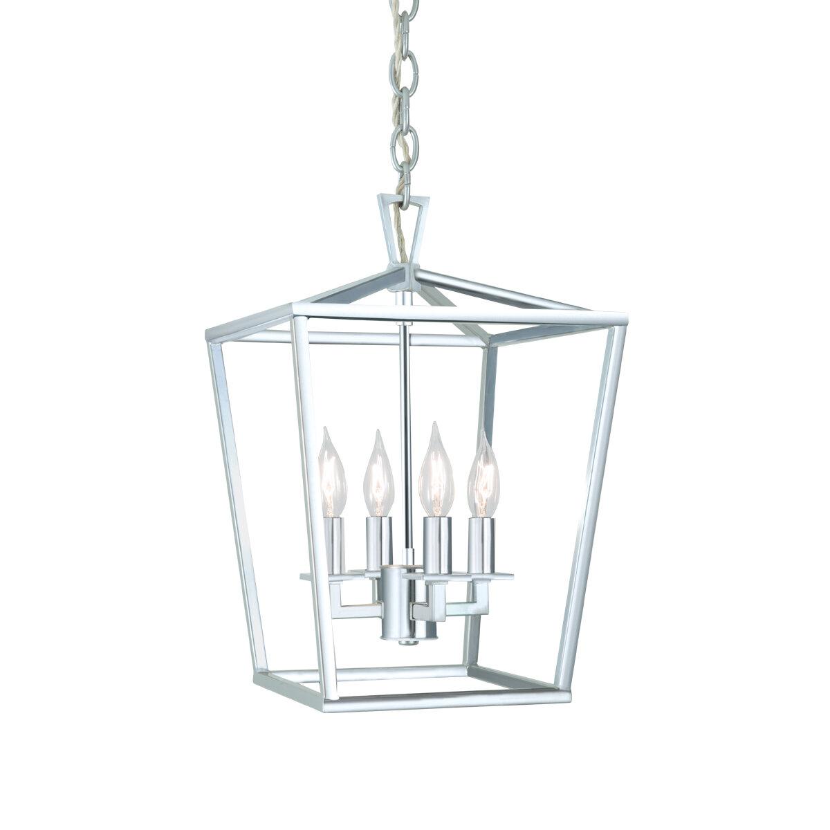 lighting cage. Lighting Cage C