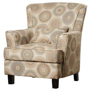 Monroel Armchair