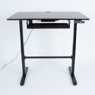 Latitude Run Asher Standing Desk