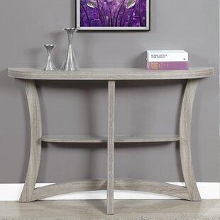 half table for hallway. Save To Idea Board Half Table For Hallway A