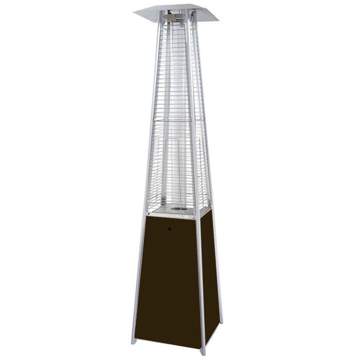 ca heater btu pdp outdoor tall az heaters propane reviews patio wayfair