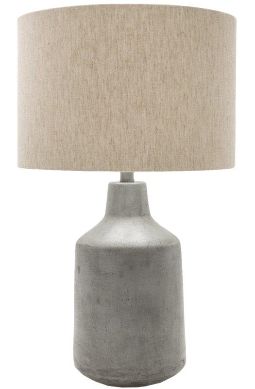 """Orchard Mesa 25"""" Table Lamp"""