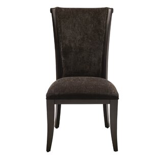 Adelina Upholstered Dining Chair Mercer41