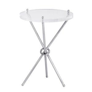End Table by Sunpan Modern