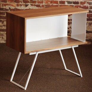 Arrington Coffee Table ByBrayden Studio