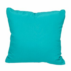 outdoor throw pillow set of 2 - Toss Pillows