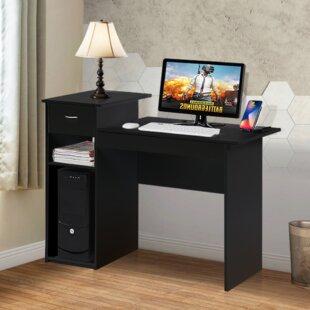 Pamella Credenza desk