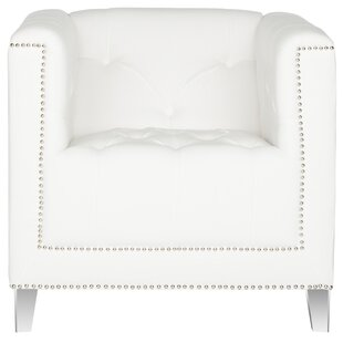 Prue Armchair