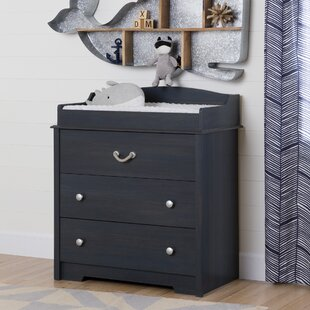 Aviron Changing Table