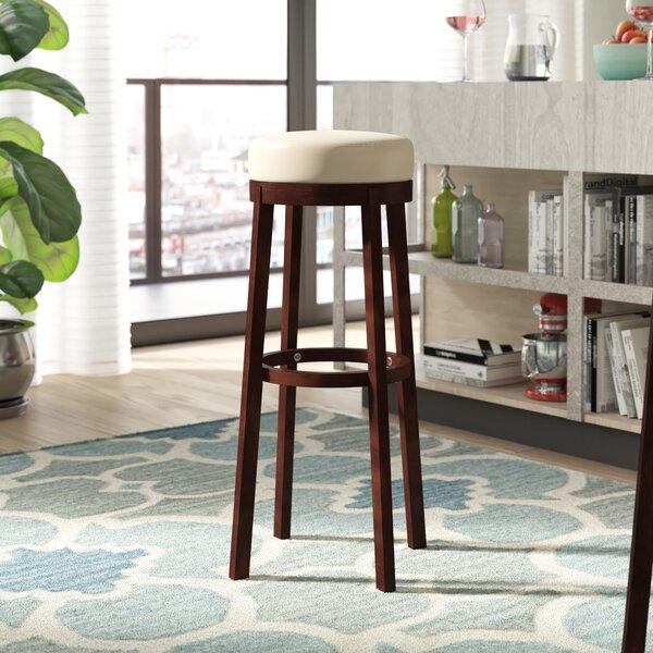 Fine Henley 30 Swivel Bar Stool Alphanode Cool Chair Designs And Ideas Alphanodeonline