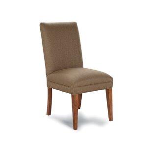 Sam Moore Raymond Parsons Chair