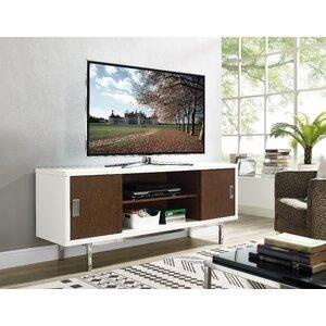 TV-Lowboard Harmony für TVs bis zu 62