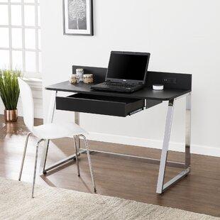 Compare Rivard Desk ByWrought Studio