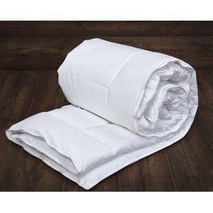 Cotton 12 Tog Duvet By Symple Stuff