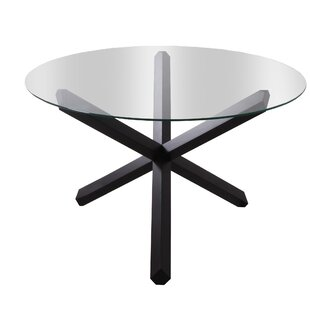 Barona Dining Table By Wade Logan
