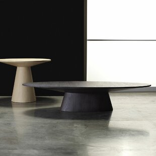 Modloft Eyre Coffee Table