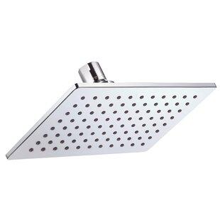 Danze® Mono Chic Single Function Shower Head