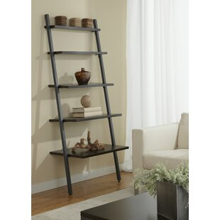 Parson Ladder Bookcase