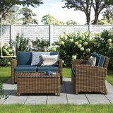 https://secure.img1-fg.wfcdn.com/im/43044913/resize-h160-w160%5Ecompr-r85/1161/116149646/Lawson+3+Piece+Rattan+Sofa+Seating+Group+with+Cushions.jpg